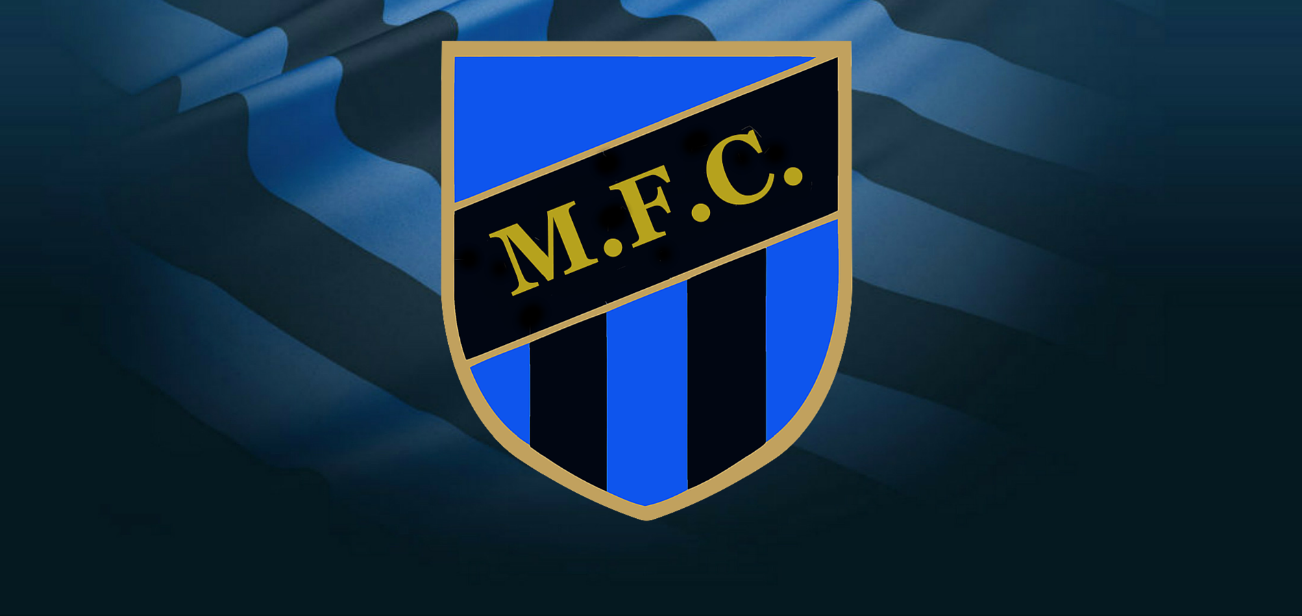 magnetic football club club
